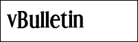 Avatar de SEndero Luminoso