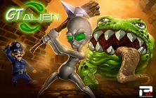 gt_alien