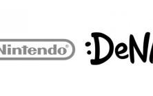 Nintendo-DeNA-Banner-663x270