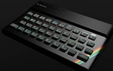 zx_spectrum___quick_test_render_by_kevman3d-d6dtzg7