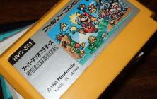 Famicom_Carts-01