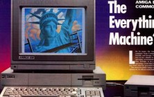 amiga_everything_machine