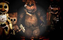five_nights_at_freddy__039_s_4-3144480