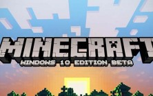 minecraft_windows_10_edition-3137882