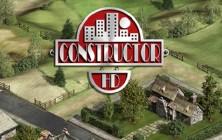 constructorhd