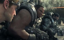 gears_of_war_remastered-3175031