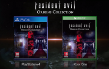 Resident-Evil-Origins-Collection-anunciado-para-PlayStation-4-Xbox-One-y-P-730x375