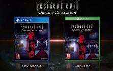 Resident-Evil-Origins-Collection-anunciado-para-PlayStation-4-Xbox-One-y-P-730x375