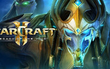 STARCRAFT_2_LEGACY_OF_THE_VOID_BETA-640x330