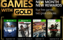 games-with-gold_ut9p