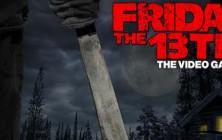 Friday-the-13th-Machete-Logo