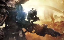 titanfall-pc-xbox-360-xbox-one_217327